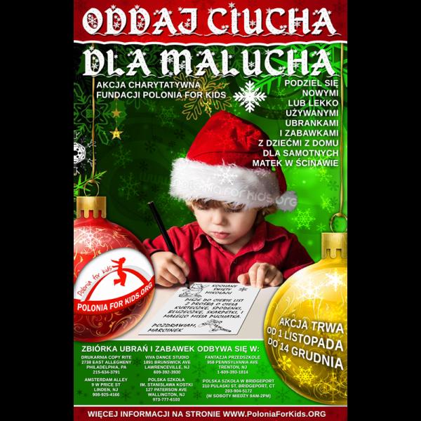 p4k-2013-oddaj-ciucha-900