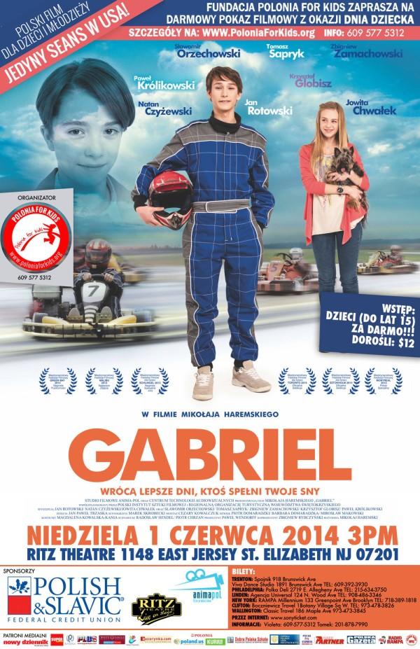 Gabriel-plakat1-662x1024